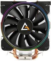 Antec A400 RGB AMD-Intel