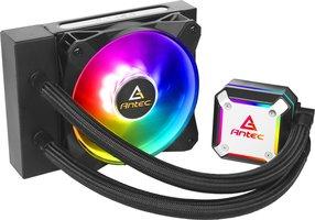 Antec Neptune 120 ARGB Watercooling AMD-Intel