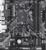 Gigabyte AM4 B450M DS3H - M.2/HDMI/DVI/µATX