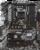 MSI 1151 B360-A Pro - M.2/DP/DVI/ATX