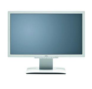 Fujitsu P23T-6 23 inch Monitor