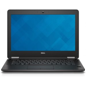 Dell Latitude E5450 i5-5300U-4GB-500GB -14 inch-Windows 10