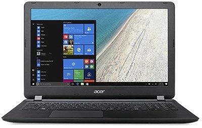 Acer Extensa 15 EX215-51-35EM i3-8145U 15.6 inch