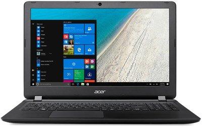 Acer Extensa 2540-51G9 i5-7200U 15.6 inch