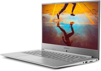 Medion AKOYA S6445G-i5-256F8 i5-82650U 15.6 inch
