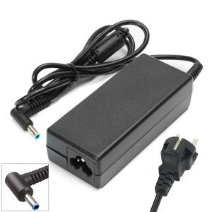 Laptop AC Adapter 65W voor HP 4.5x3.0 connector