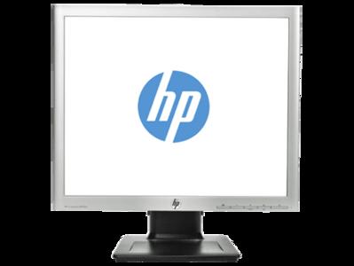HP Compaq LA1956x 19 inch monitor