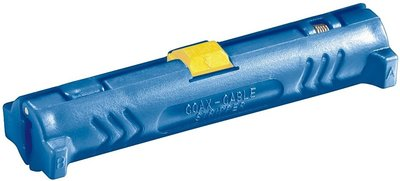 Fixpoint Coax kabel stripper