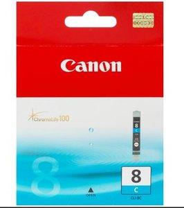 Canon (H) CLI-8PM Foto Magenta 13,0ml (Origineel)