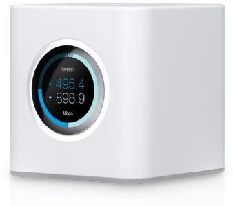 Ubiquiti AmpliFi Mesh Wi-Fi System 1750Mbps