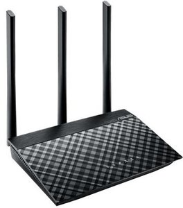 Asus RT-AC53 2PSW 750Mbps Dual Band