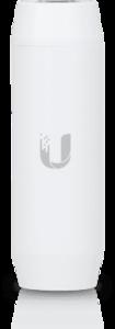 UbiQuiti INS-3AF-I-G PoE Adapter