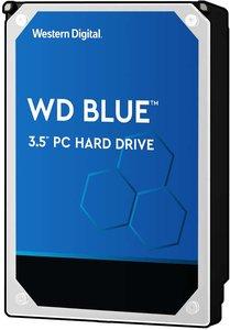 1,0TB WD Blue SATA3/64MB/7200rpm