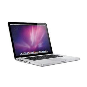 Apple MacBook Pro i5-3210M/8GB/256SSD/RW/13
