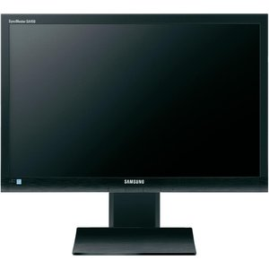 Samsung Syncmaster SA450 21,5 inch Monitor