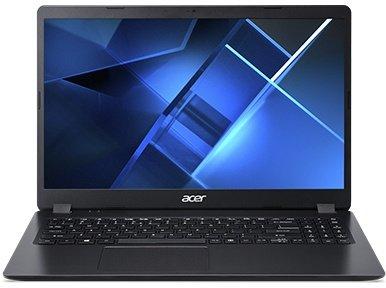"Acer 15,6"" i5-10e/8GB/512GB NVMe SSD/FHD/NoDVD/W10"