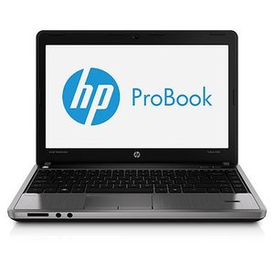 HP ProBook 4340S i5-3220M-8GB-128GB SSD-13,3 inch -Windows 10 Pro