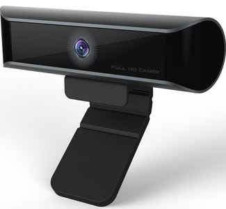 OEM Webcam 4K 8.0MP autofocus Retail (3264 x 2448)