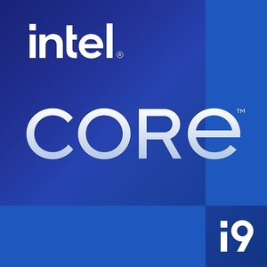 1200 Intel Core i9 11900 65W / 2,5GHz / BOX