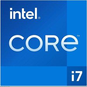 1200 Intel Core i7 11700KF 125W / 3,6GHz / BOX