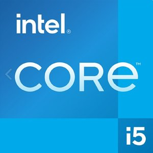 1200 Intel Core i5 11500 65W / 2,7GHz / BOX