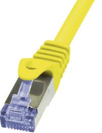 Netwerkkabel Cat5