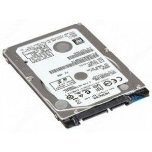 Harddisk 320GB