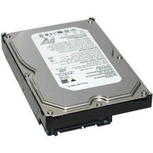 Harddisk 500GB
