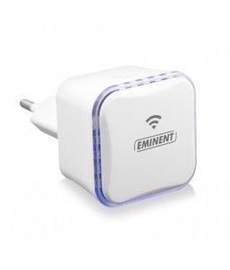 Eminent EM4594 Mini WiFi Repeater 300N