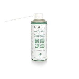 EW5601