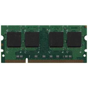 DDR2 1GB PC2-6400 SO-DIMM
