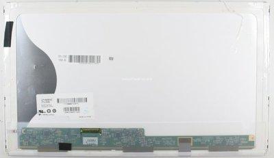 LP156WH2-TP-B1 15.6 inch laptop scherm 1366x768 Mat 30Pin