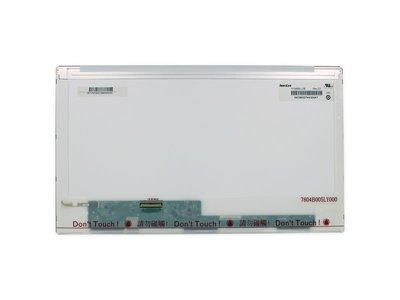N156BGE-L11 15.6 inch laptop scherm 1366x768 Mat 40Pin