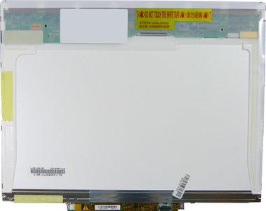 LTN150PF-L04 15 inch laptop scherm 1400x1050 Mat 30Pin