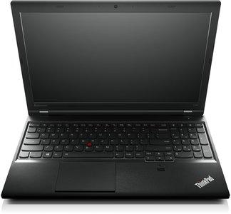 Lenovo L540 Core i5 4300M - 4GB - 500GB -15.6 inch - Windows 10 Pro
